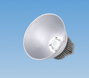 服装照明专用<b>LED工矿灯</b>